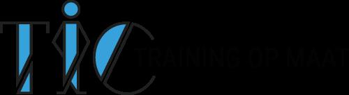 TIC Training op Maat